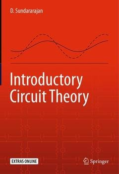 Introductory Circuit Theory