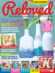 Reloved - January-February 2016