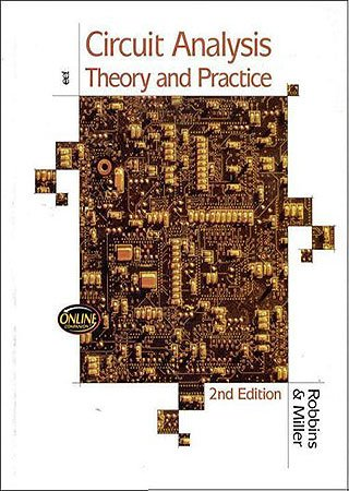 Circuit Analysis: Theory & Practice, 2nd Edition