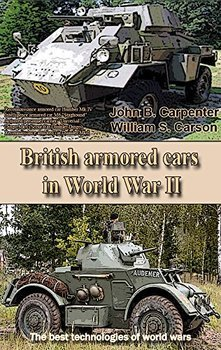 Light Multi-Purpose Armored Personnel Carrier M3A1: Weapons and military equipment of the world