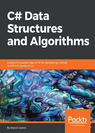 C Data Structures and Algorithms (+code)