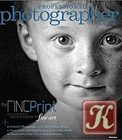 Professional Photographer - February 2012/UK