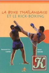 Kick Boxing Light Contact