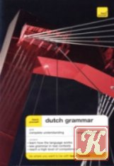 Teach Yourself German Complete Course (Book + 2CDs)