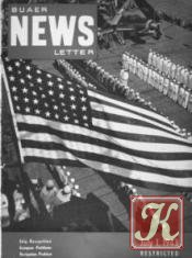 Naval Aviation News 1944-01(1,2)