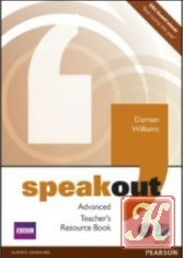 Speakout Elementary Teacher&039;s Resource Book (with Tests Audio)