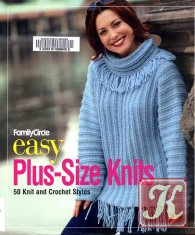 Ultimate poncho book: 50 fun, fabulous knit and crochet designs for all ages and styles